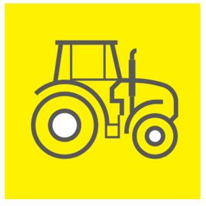 FUT.07.01.16.Agriculture.icon
