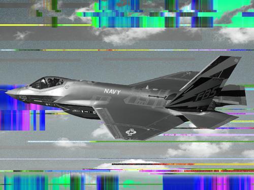 FUT.07.01.16.Aerospace.illo