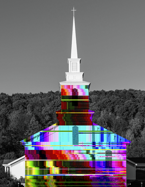 FUT.07.01.16.Religion.illo