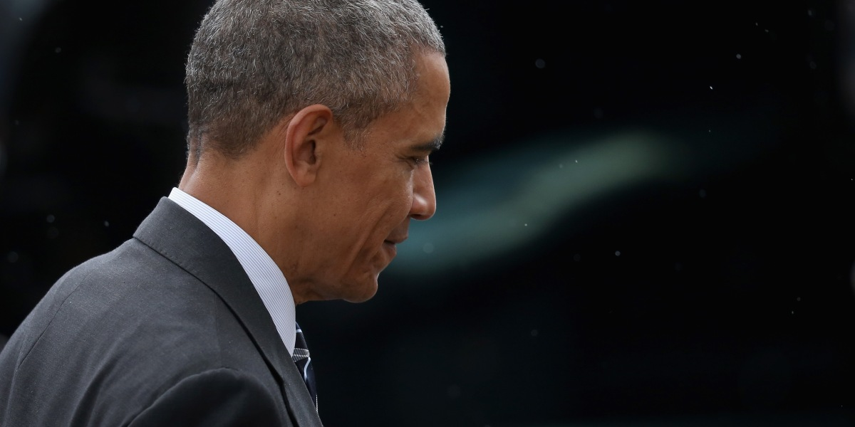 6 Reasons Why Obama Is Wrong About Obamacare