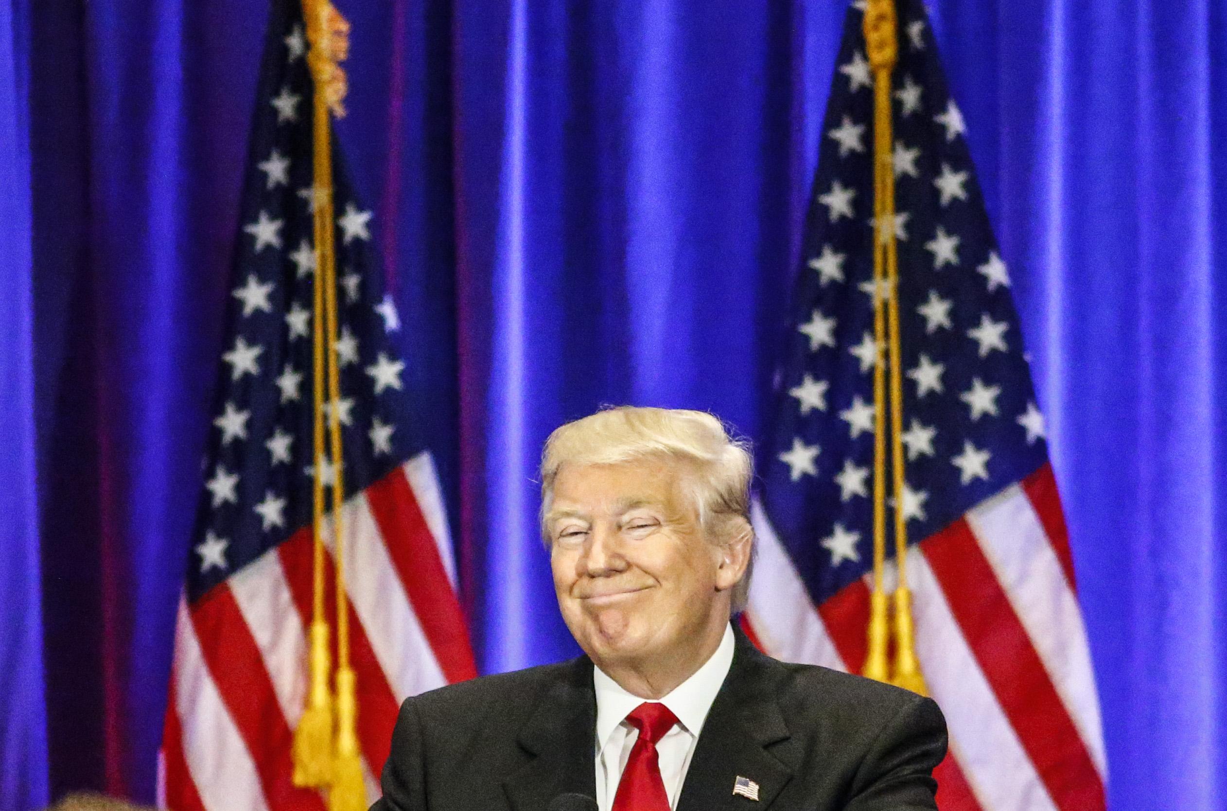 US-VOTE-REPUBLICAN-TRUMP