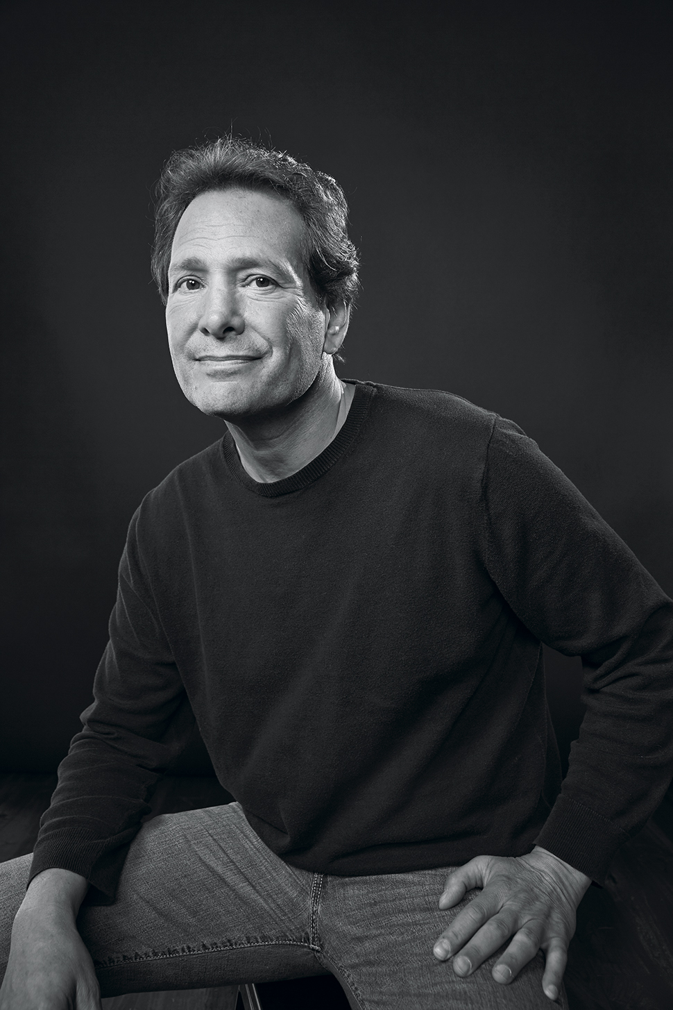Dan Schulman, PayPal's first post-split CEO, has been aggressive about acquisitions—but gives new subsidiaries plenty of autonomy.