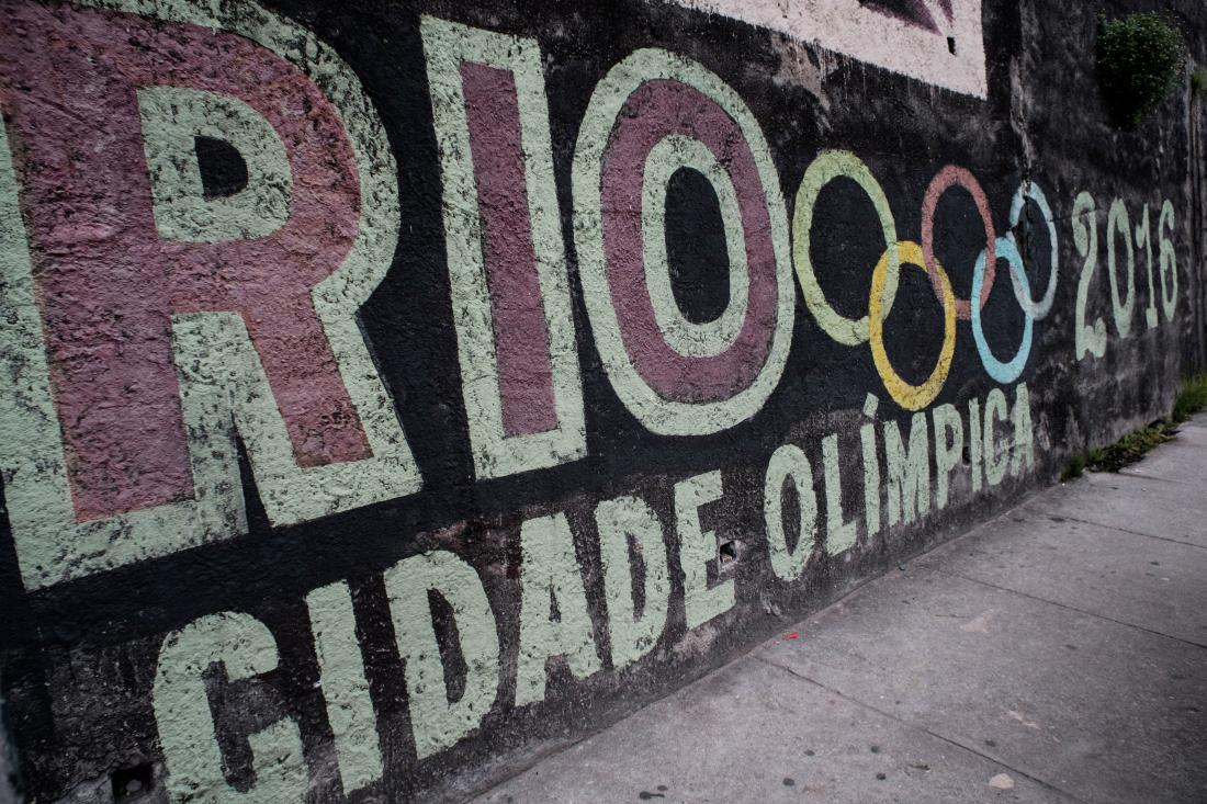 TOPSHOT-OLY-2016-RIO-GRAFFITI