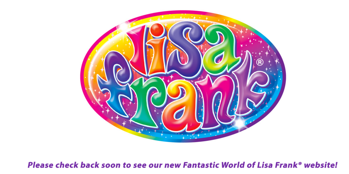 Lisa Frank Is Back With a New Adult Coloring Book | Fortune