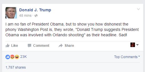 Trump ban WaPo2