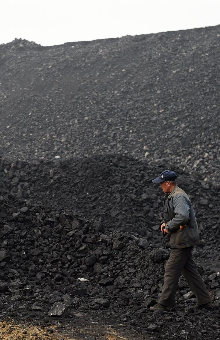 COP21-CHINA-UN-CLIMATE-DIPLOMACY-WARMING