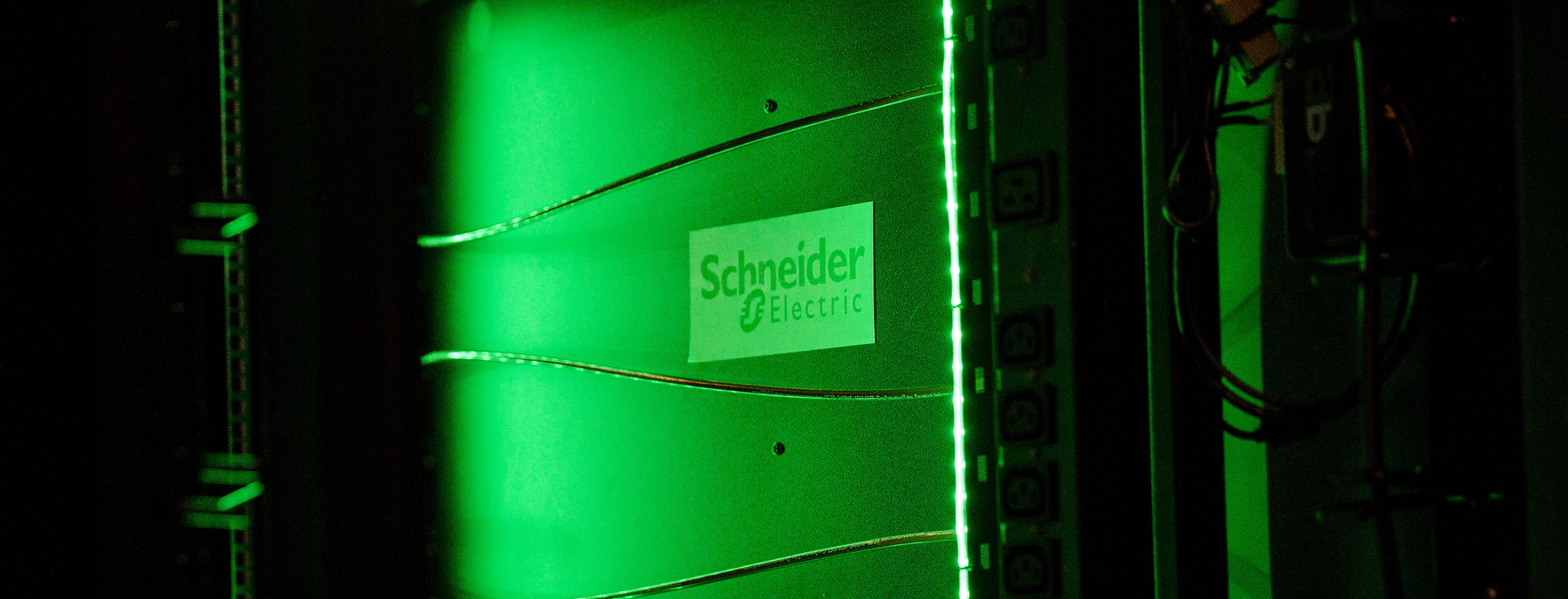 Schneider Electric SA Chief Executive Officer Jean-Pascal Tricoire Speaks At Innovation Summit