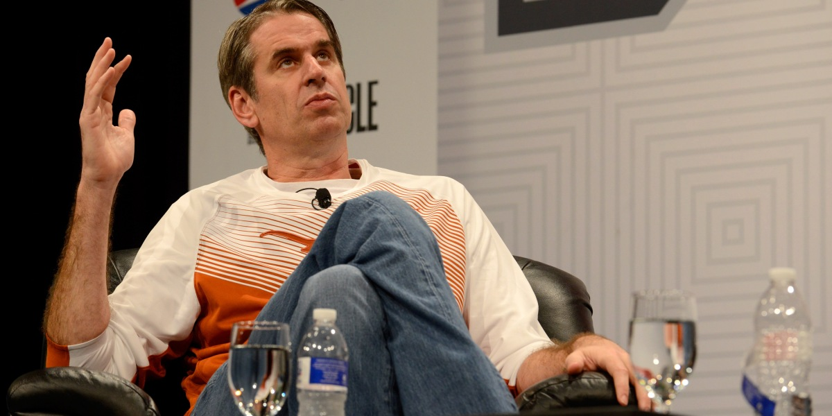 Uber and Snapchat Are Making Bill Gurley's Unicorn Fears Come True