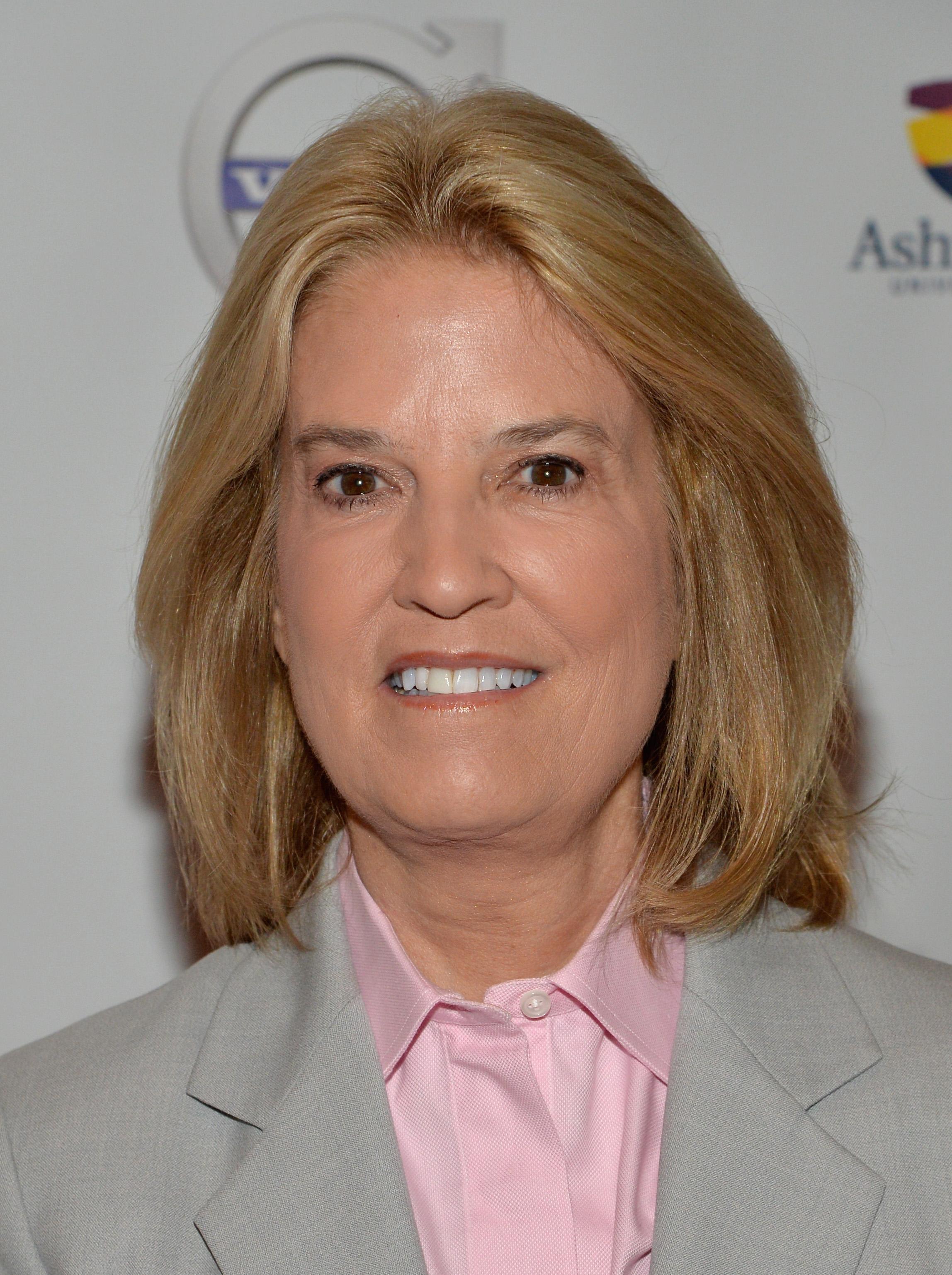 2016 Forbes Women's Summit