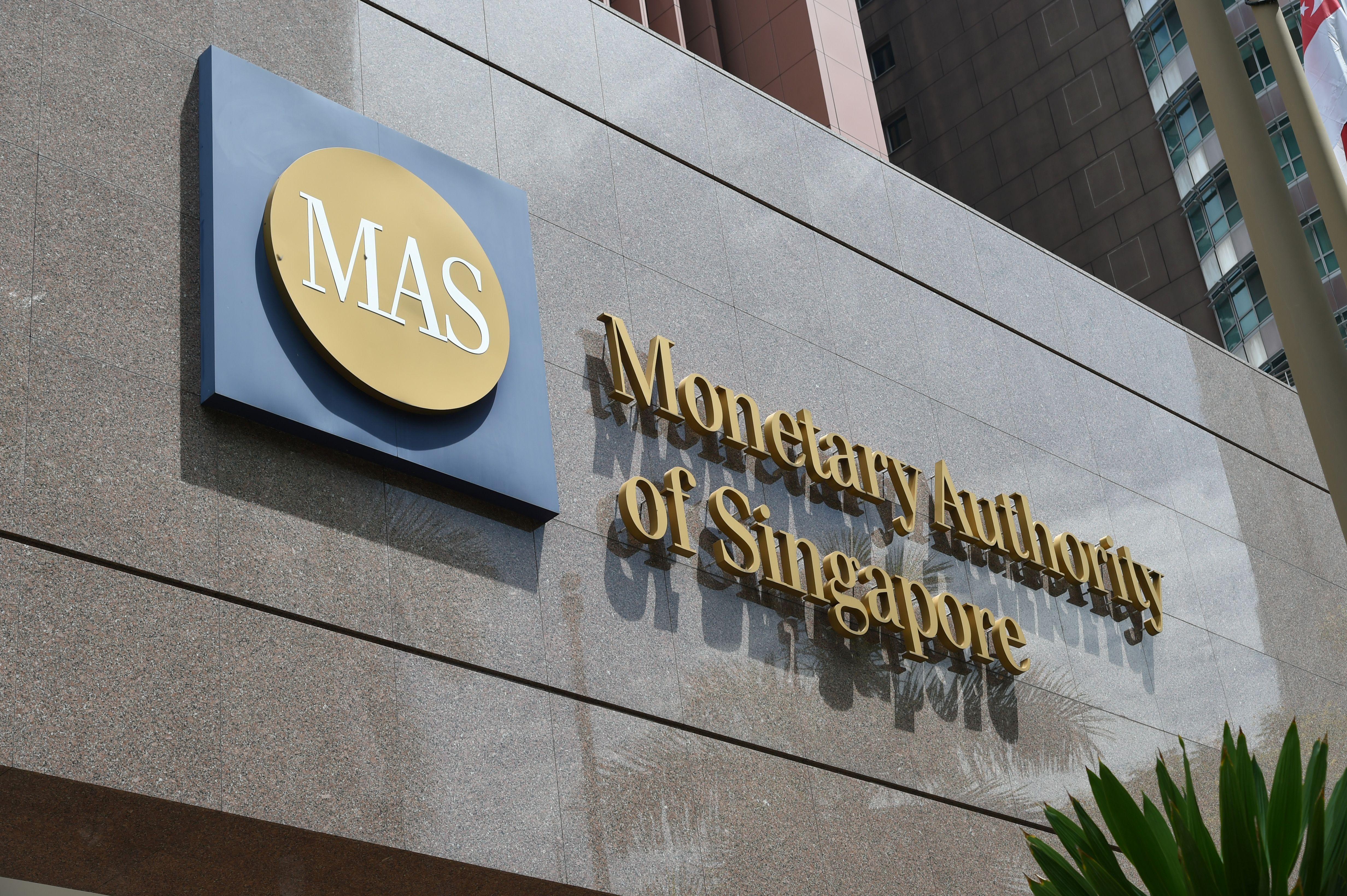 SINGAPORE-SWITZERLAND-MALAYSIA-CORRUPTION-1MDB