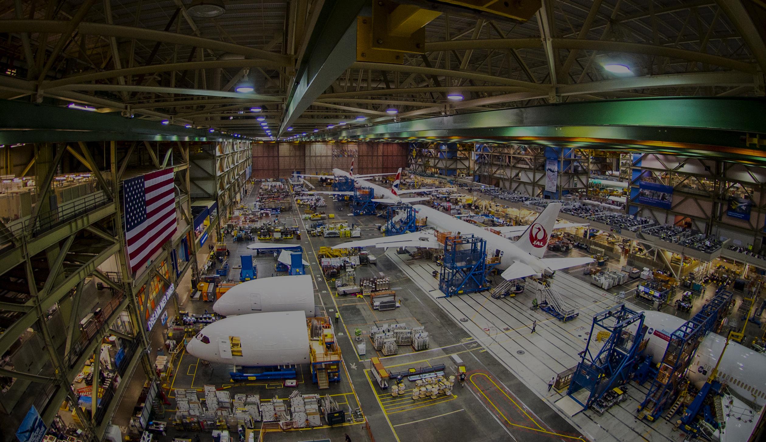 787 Assembly- Everett, WA_MCF15-0051 Series
