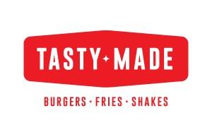 TastyMade_Logo[1]