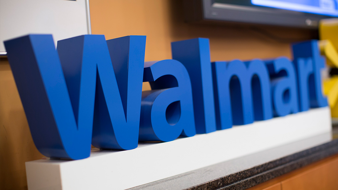 Walmart's Website Is Getting a Major Makeover | Fortune