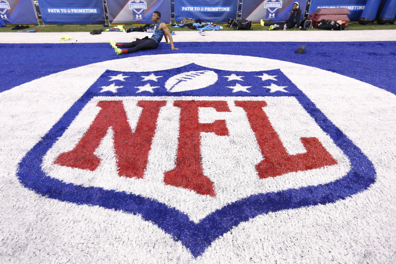 2013 NFL Combine