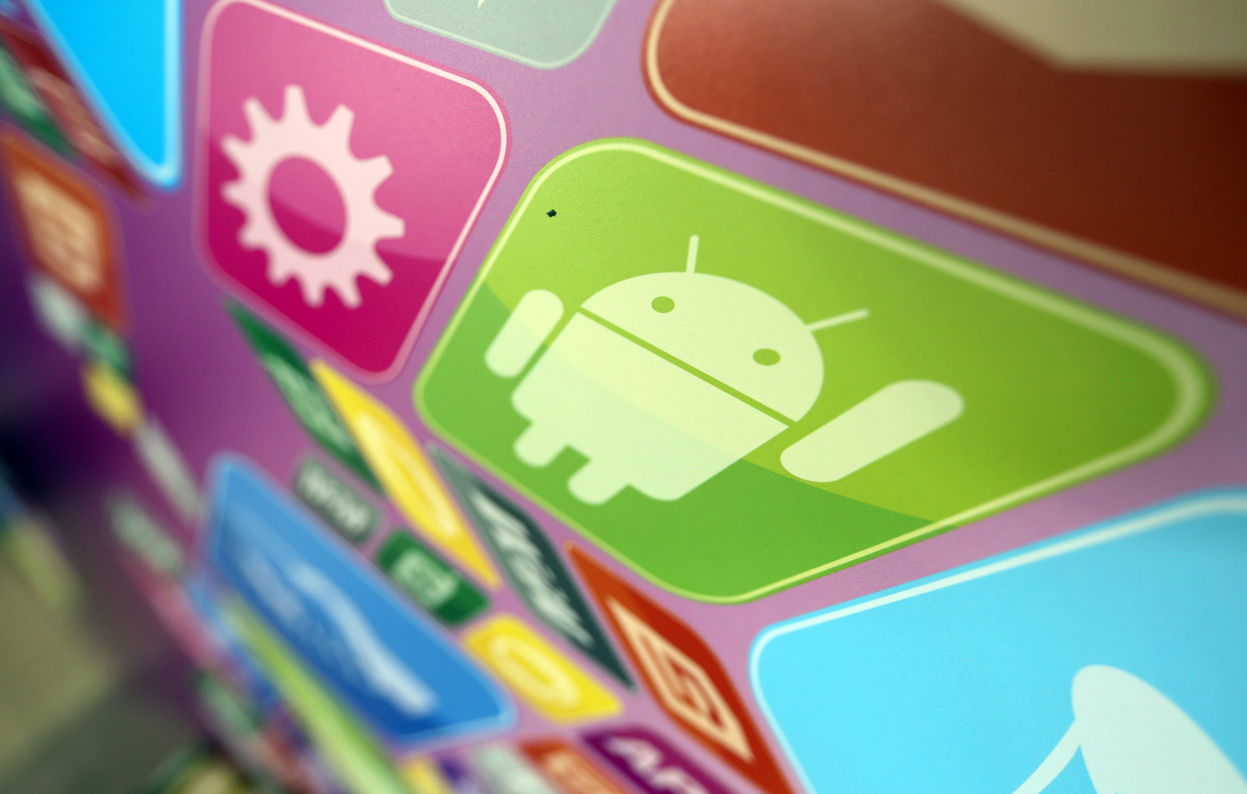 The Latest Mobile Apps At The App World Multi-Platform Developer Show