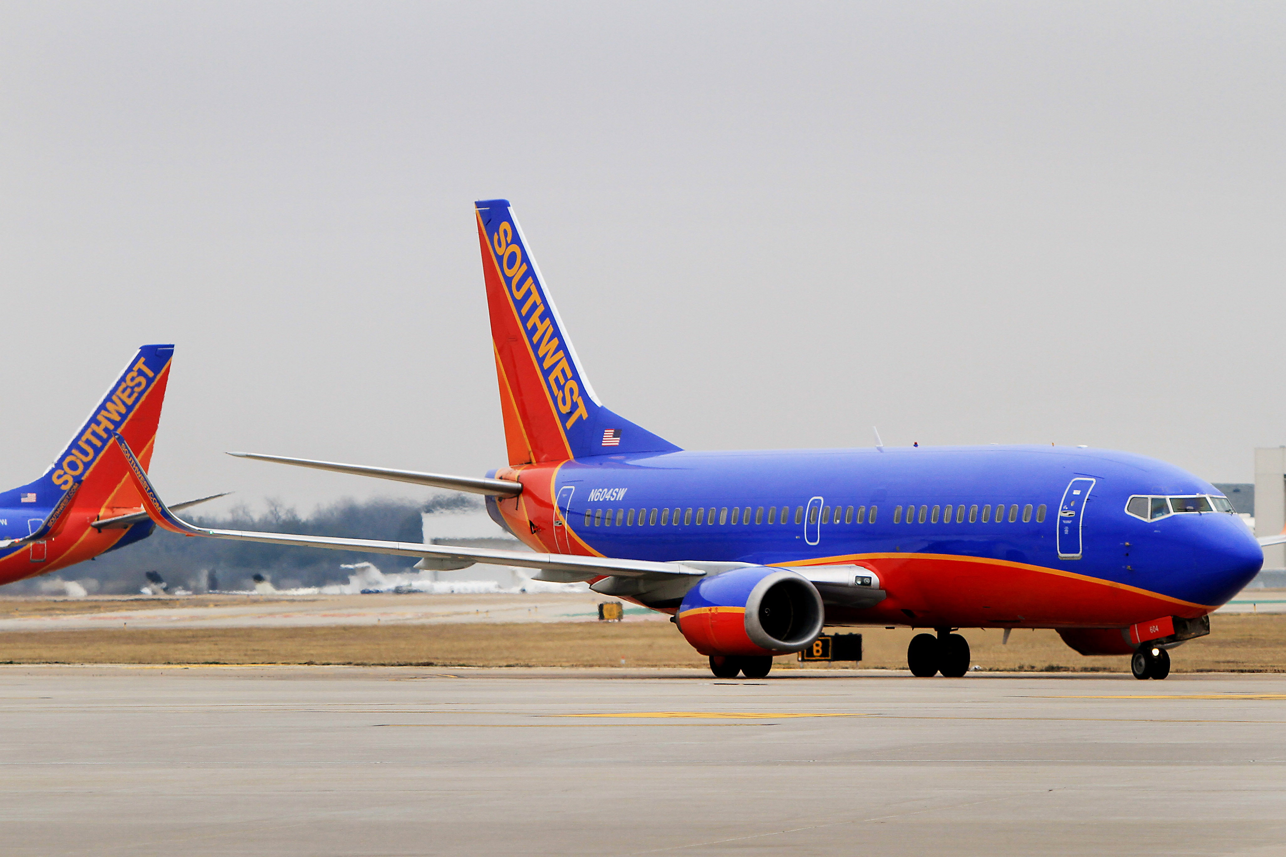 Southwest Airlines Reveals New Destinations For Dallas Travelers