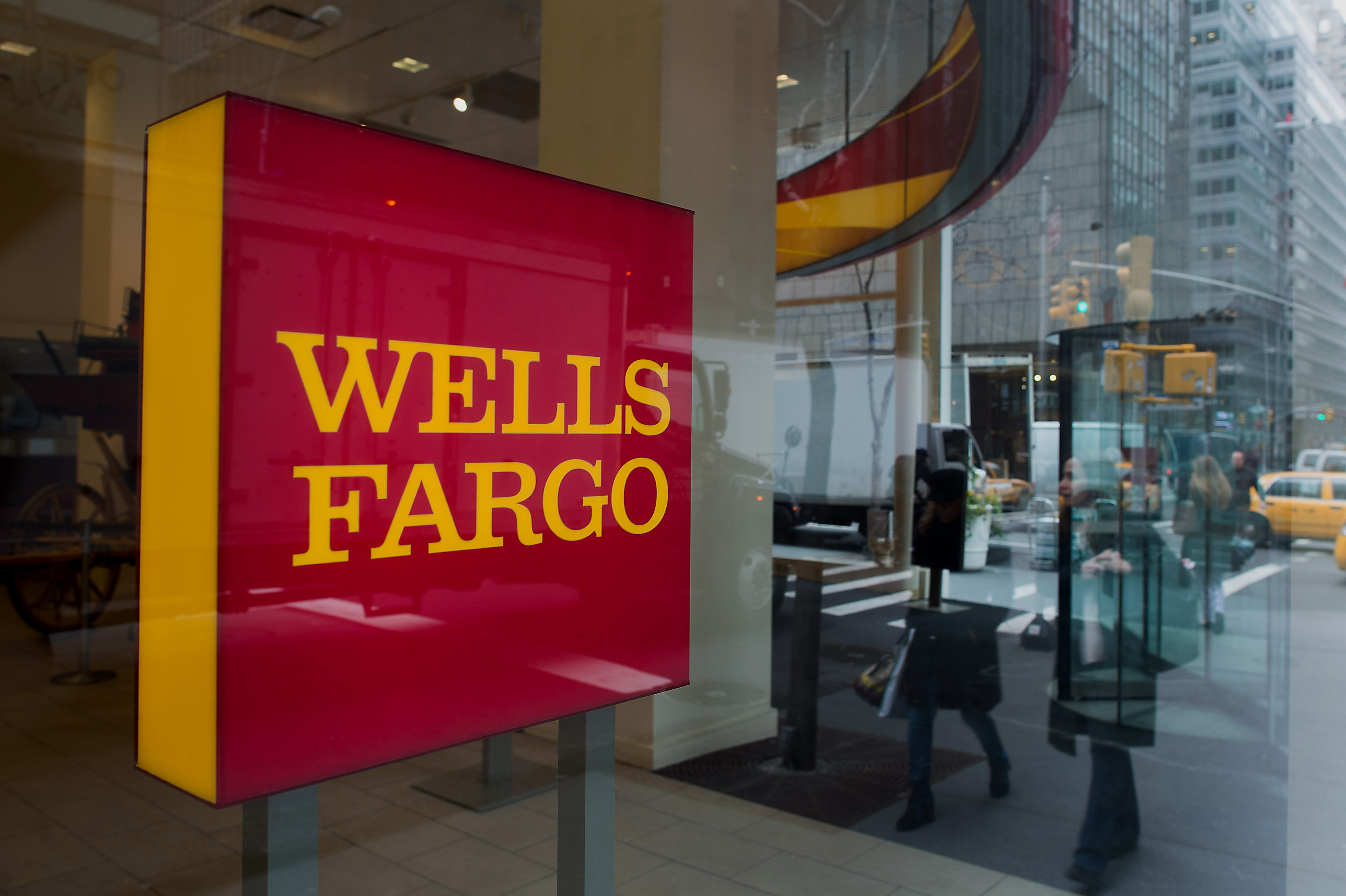 How Wells Fargo Could Have Avoided its Fake Accounts Scandal