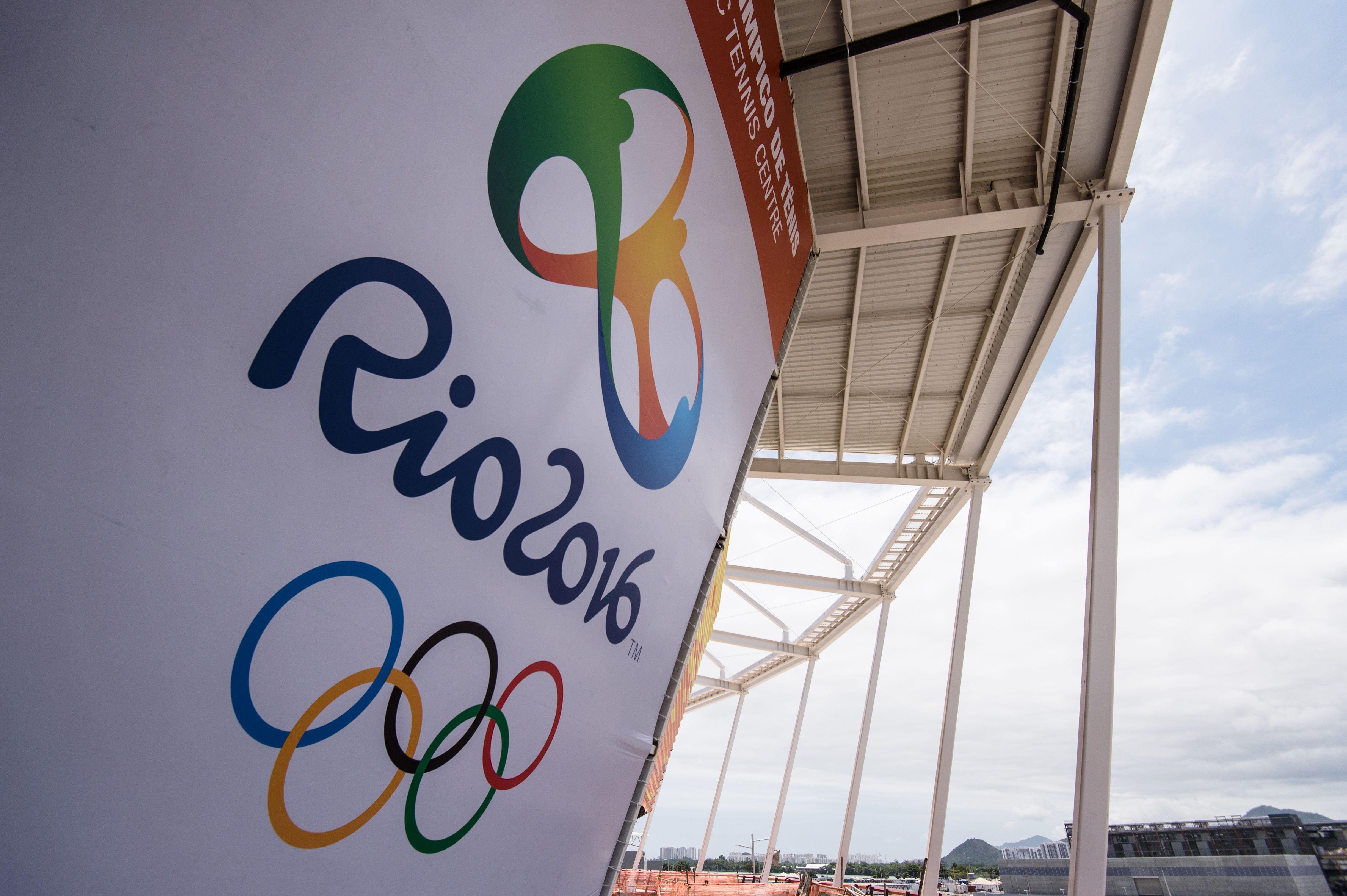 OLY-2016-RIO-TENNIS-OLYMPIC PARK-LOGO