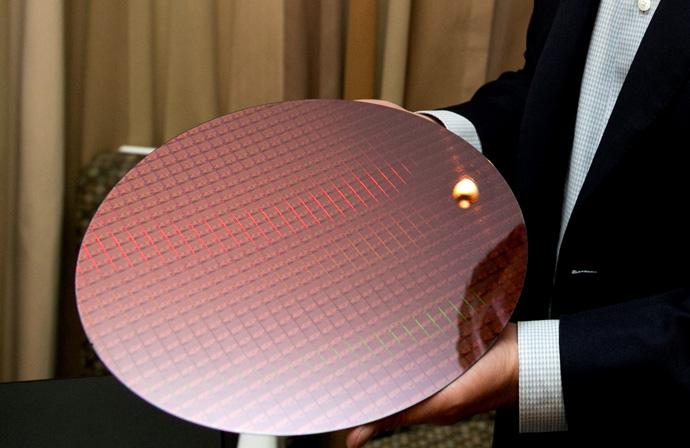 7th Gen Intel Core processors
