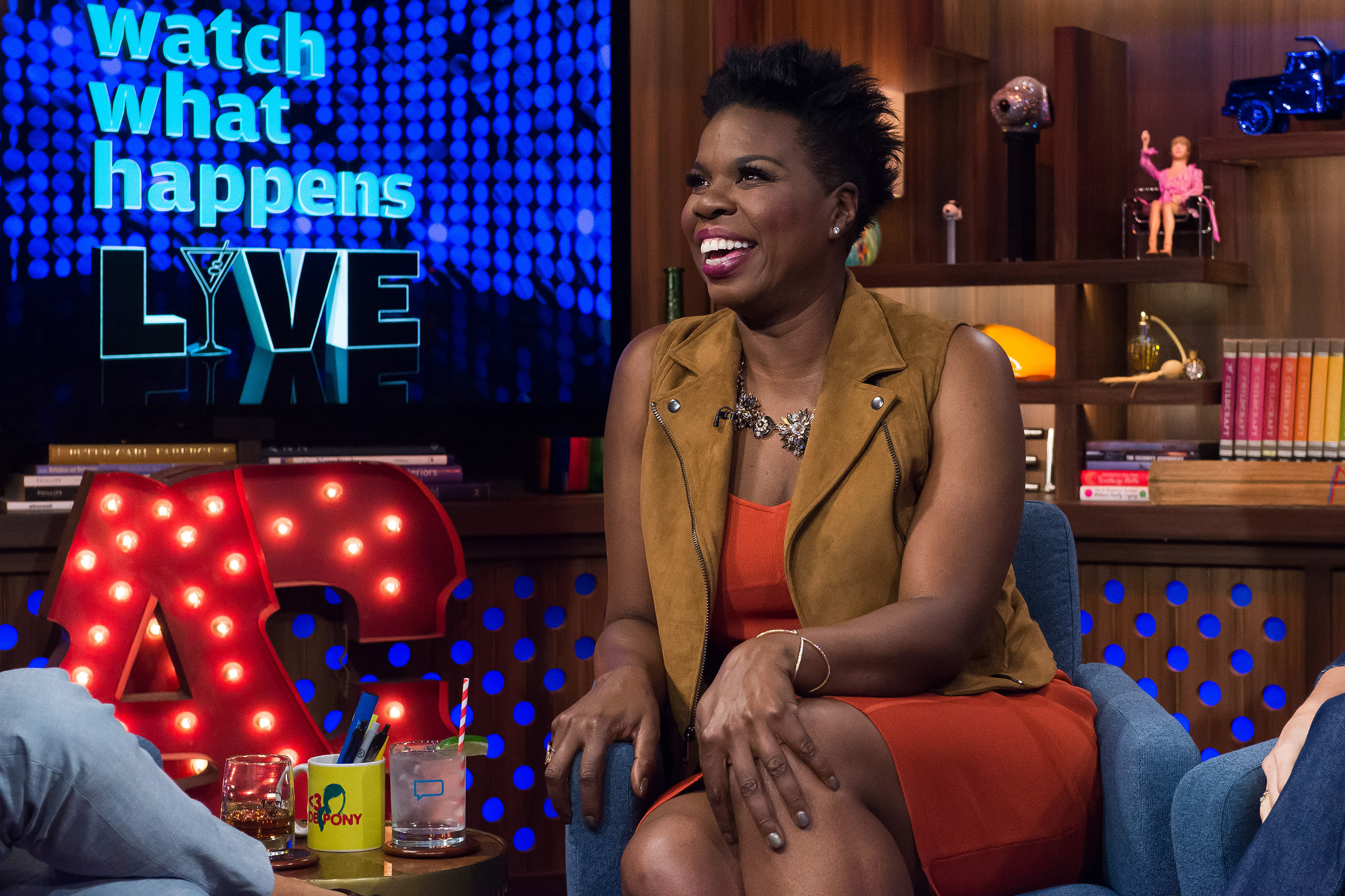 Watch What Happens Live - Season 13