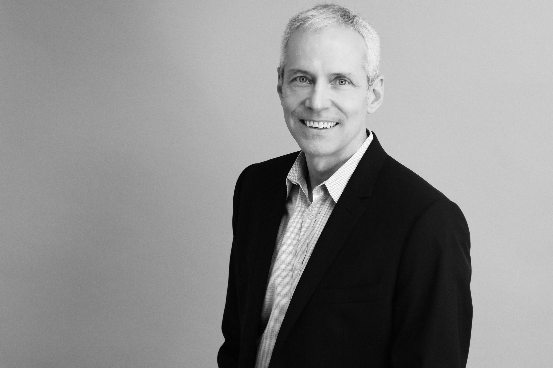 Jim Barnett, co-founder and CEO, Glint