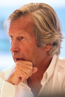 Michael Steinmetz