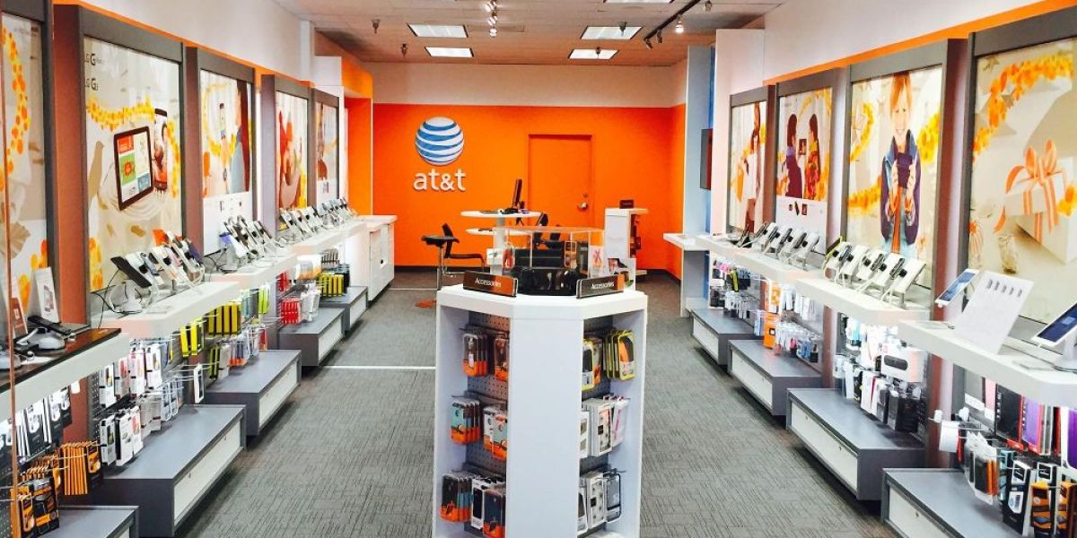Gamestop Spending Even More To Expand Its At T Wireless Dealer Network Fortune