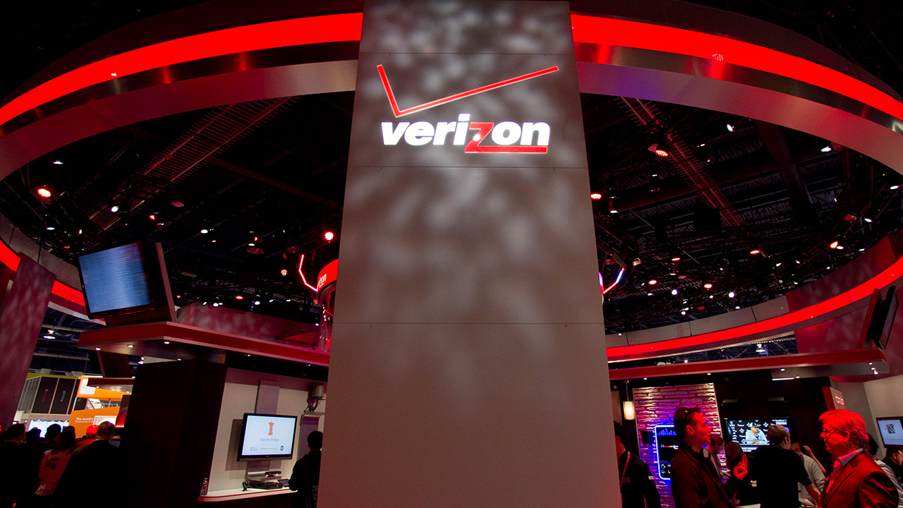 Verizon Offering Free iPhone 7 With Trade In on Black Friday