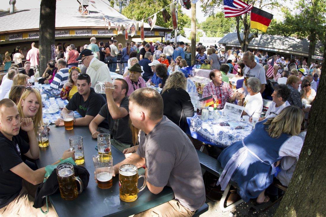 160916_EM_Oktoberfest