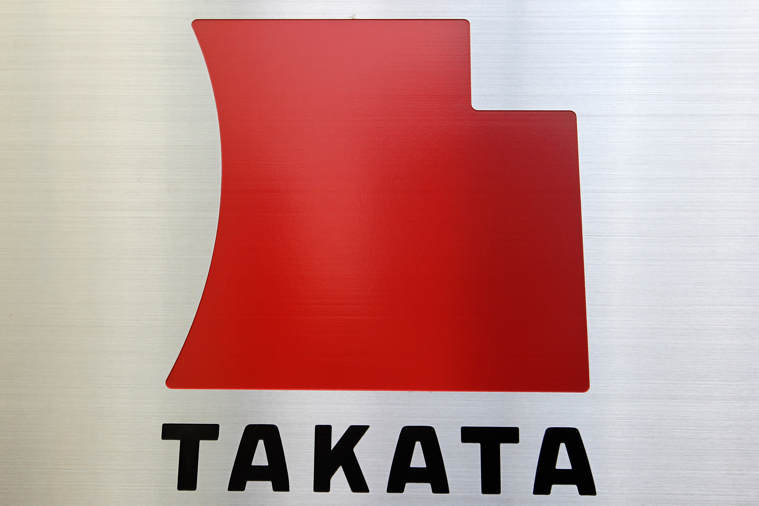 Takata Airbags Lead Toyota, Nissan To Recall 3 Million Cars