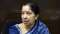 Interview Of Shikha Sharma, Managing Director And CEO Of Axis Bank