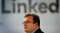 LinkedIn Corp. Chairman And Co-founder Reid Hoffman Interview