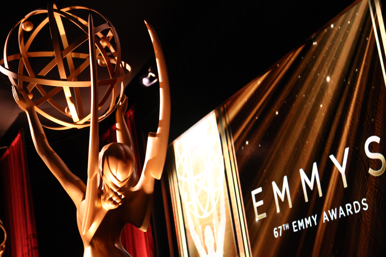 67th Primetime Emmy Awards Nominations