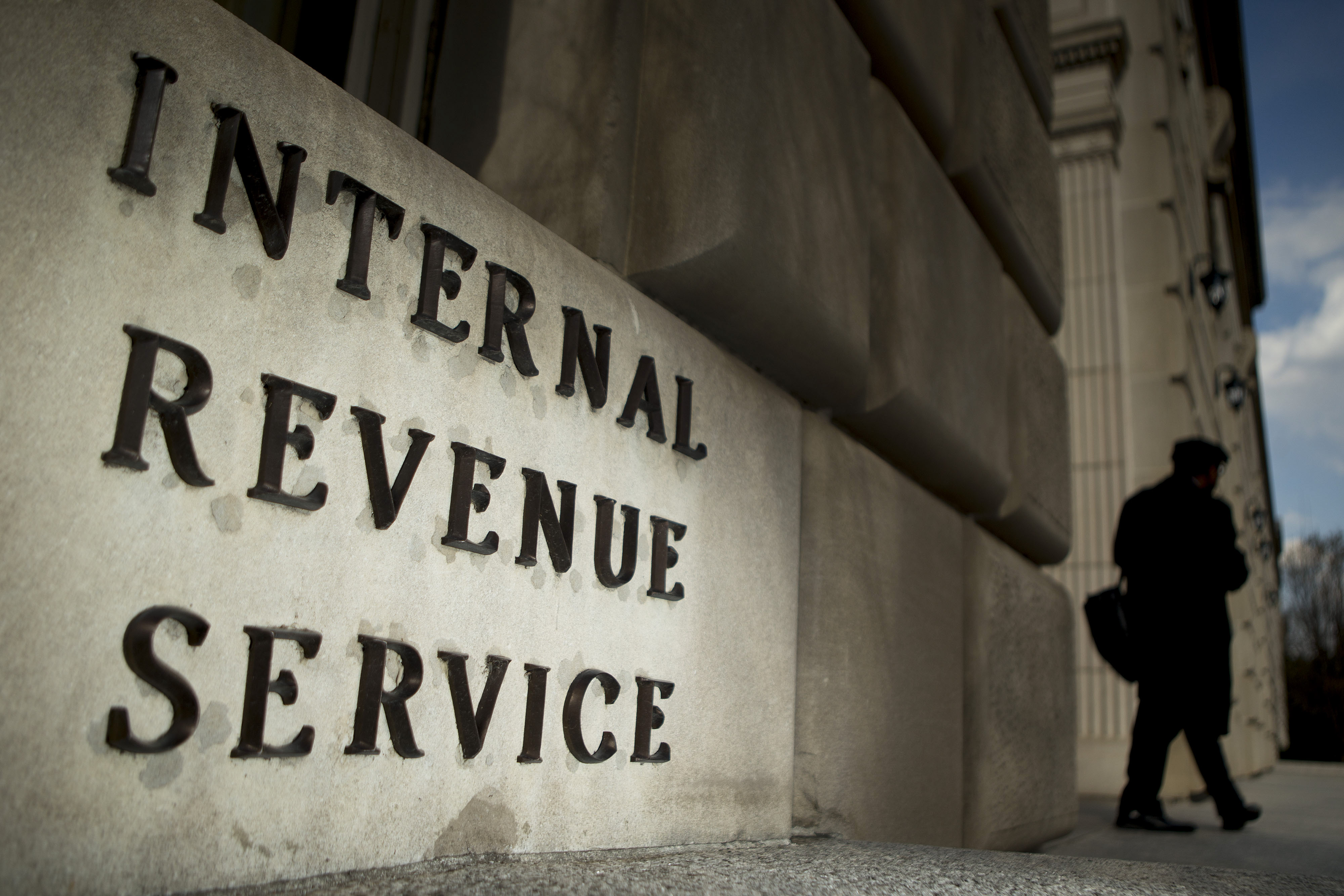 Deadline For Filing 2013 U.S. Taxes April 15