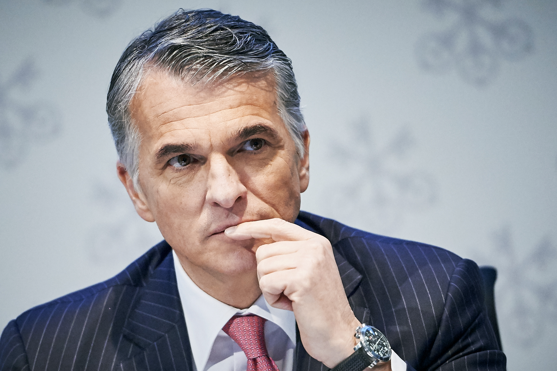 SWITZERLAND-BANKING-COMPANY-EARNINGS-UBS