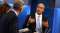 Ex-Bailout Czar Kashkari Floats Bank Breakup Plan in Fed Debut