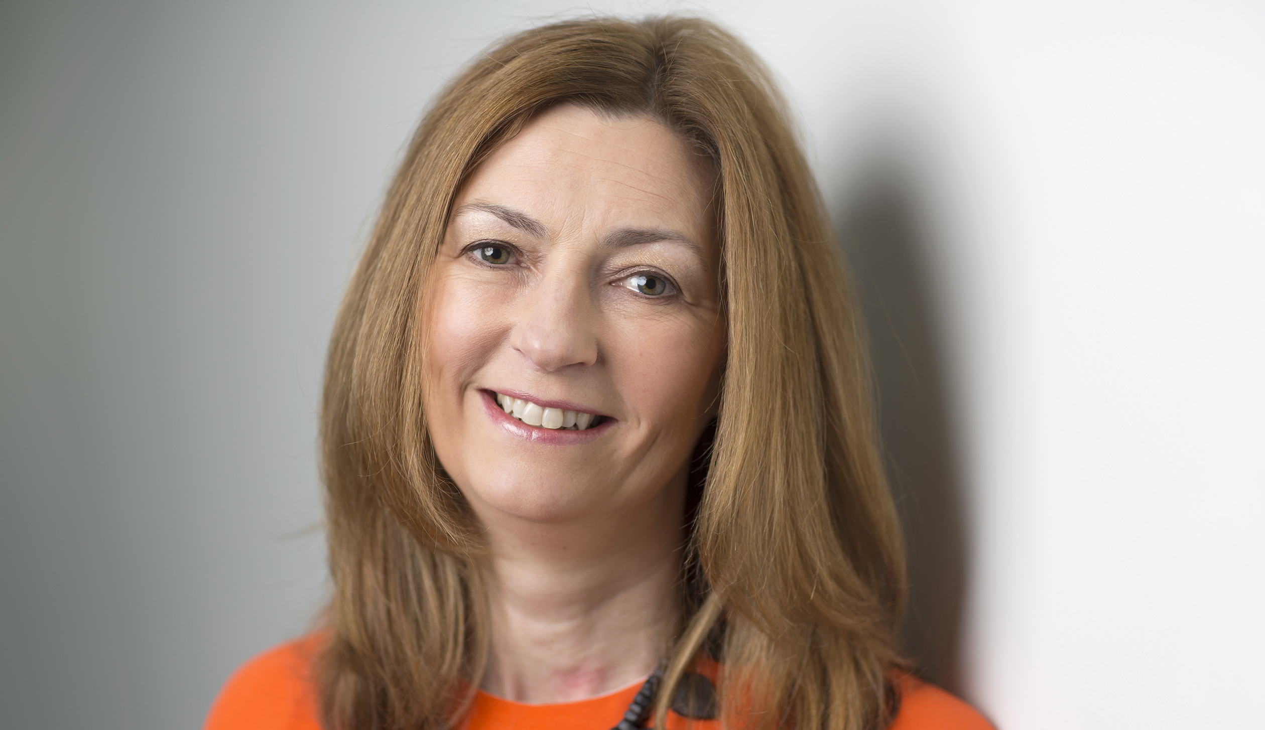 Aberdeen Asset Management Plc Chief Investment Officer Anne Richards Interview