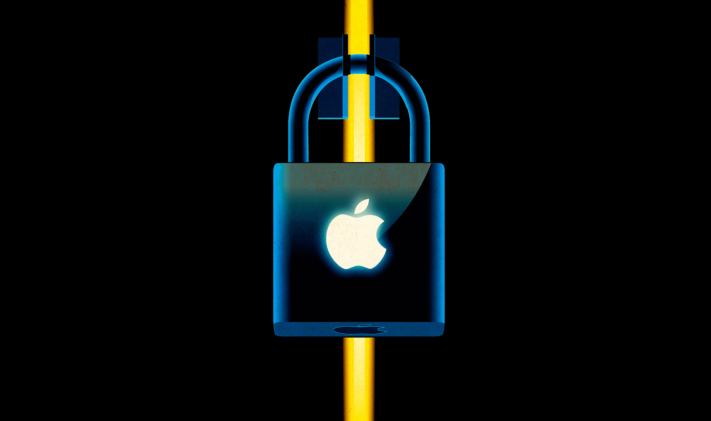 This Is How Apple Keeps the Secrets   Fortune