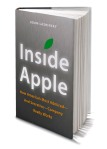 Buy Adam Lashinsky's Inside Apple here.