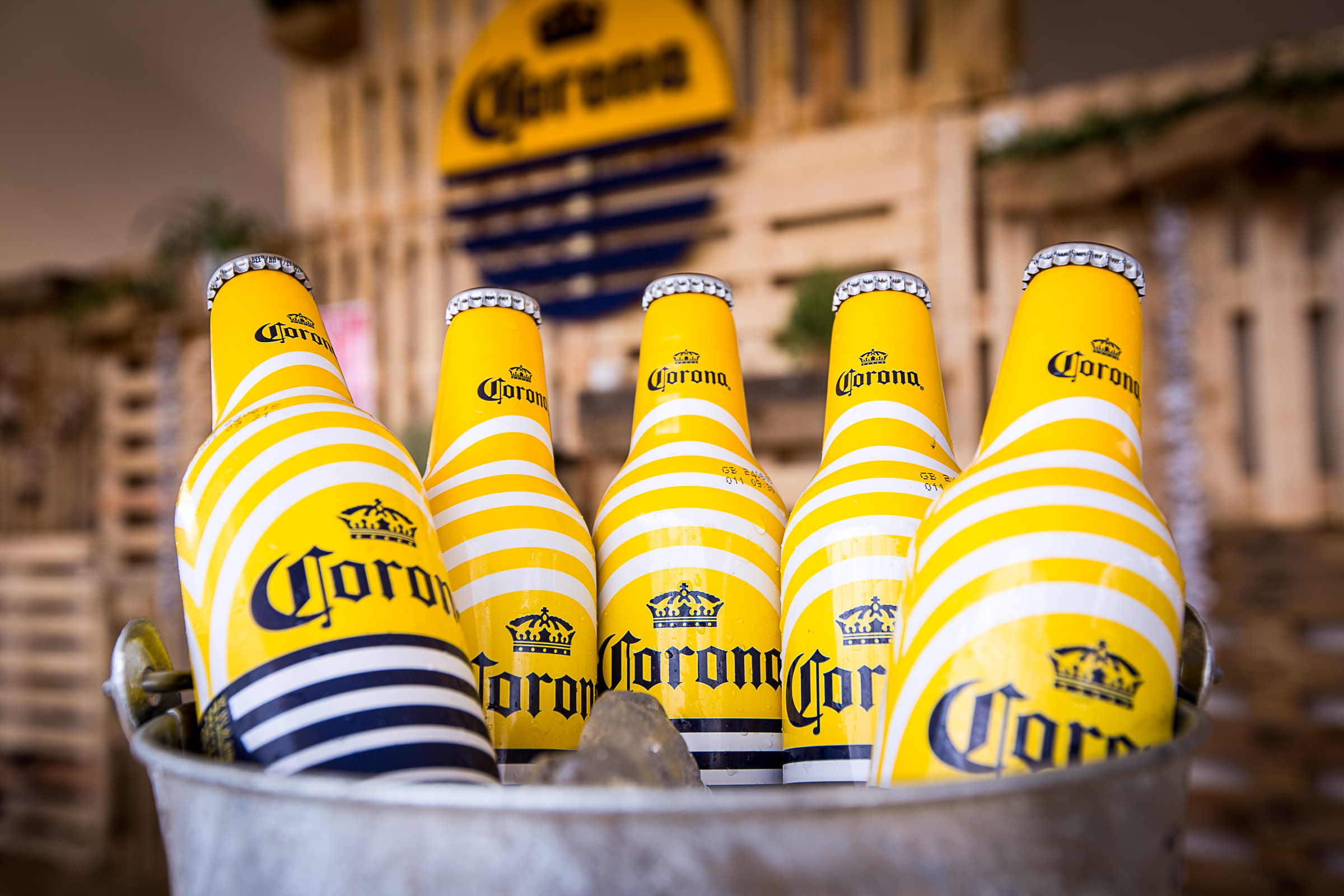 "One Wall Street analyst warns a Trump presidency would have a ""meaningful and negative effect"" on Constellation Brands."