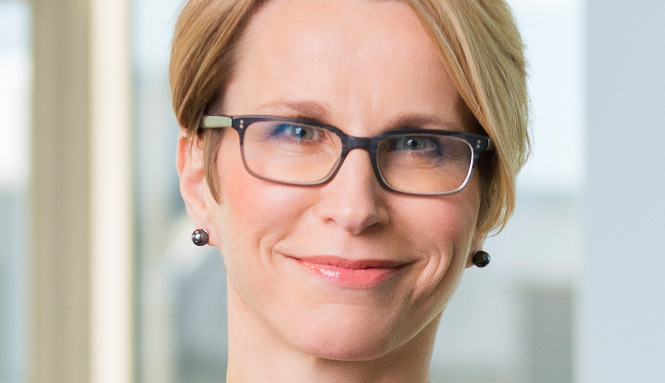 The news is a boon to incoming Glaxo CEO Emma Walmsley