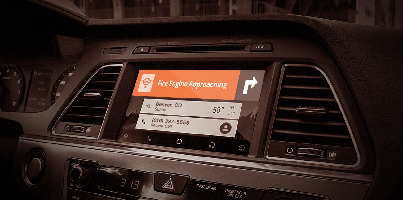 haas-alert_in-dash_android-auto