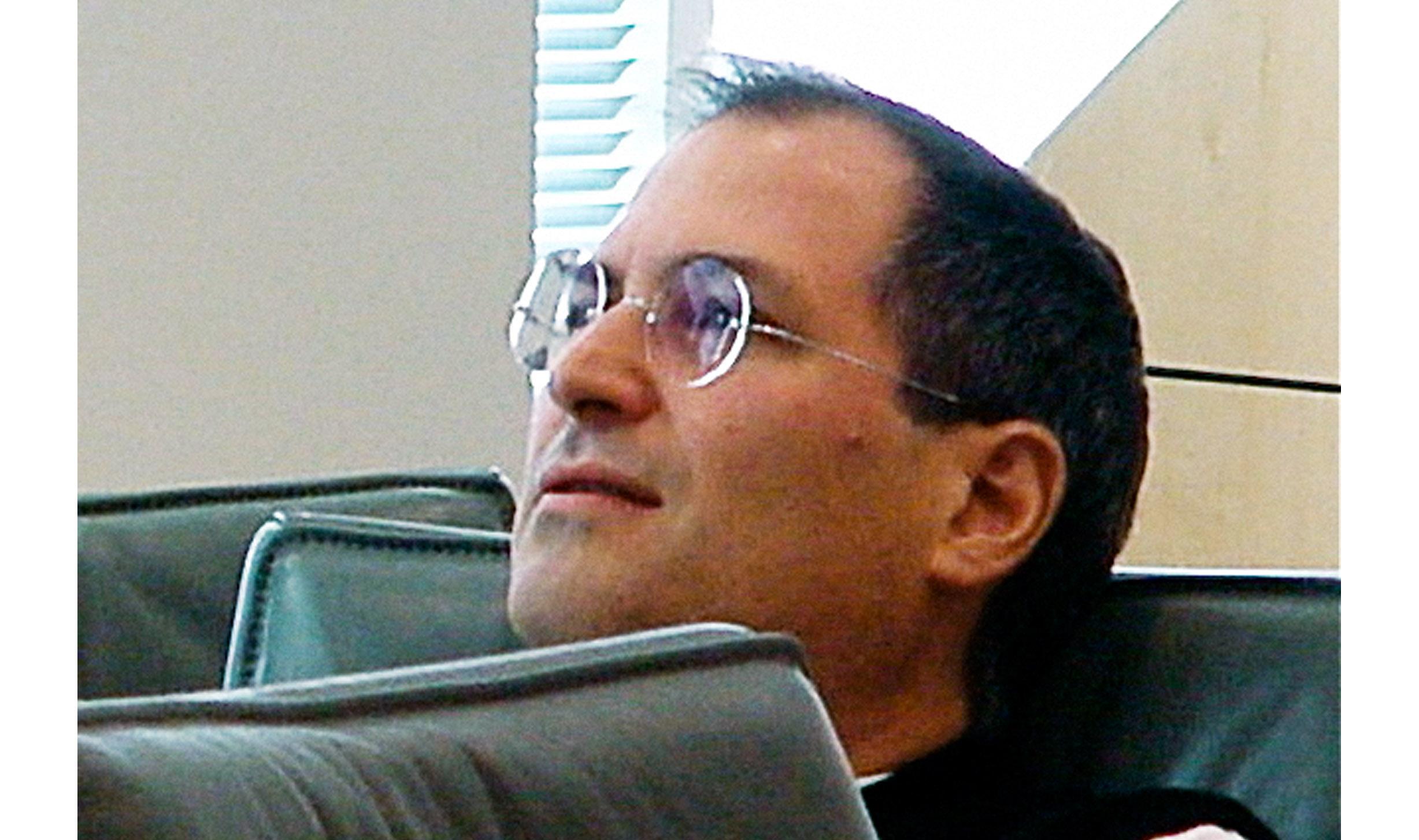 APP.11.07.11.Schlender.Jobs-and-me.02C
