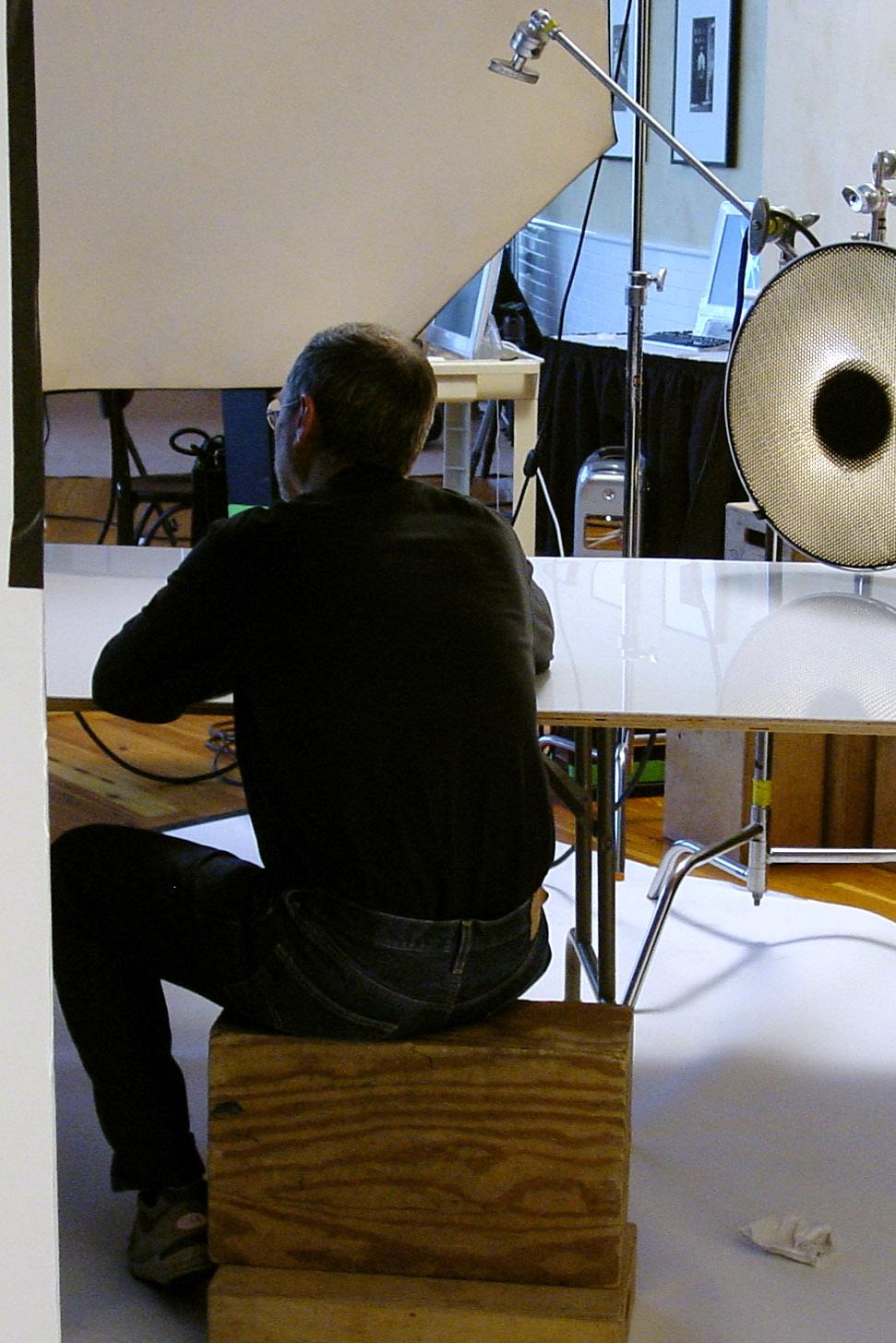 APP.11.07.11.Schlender.Jobs-and-me.04C