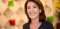 MPW 2016 — Ruth Porat (alternate 1)