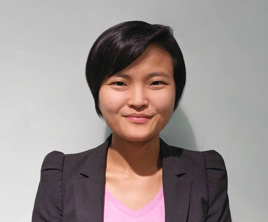 tan-hooi-ling-front-profile