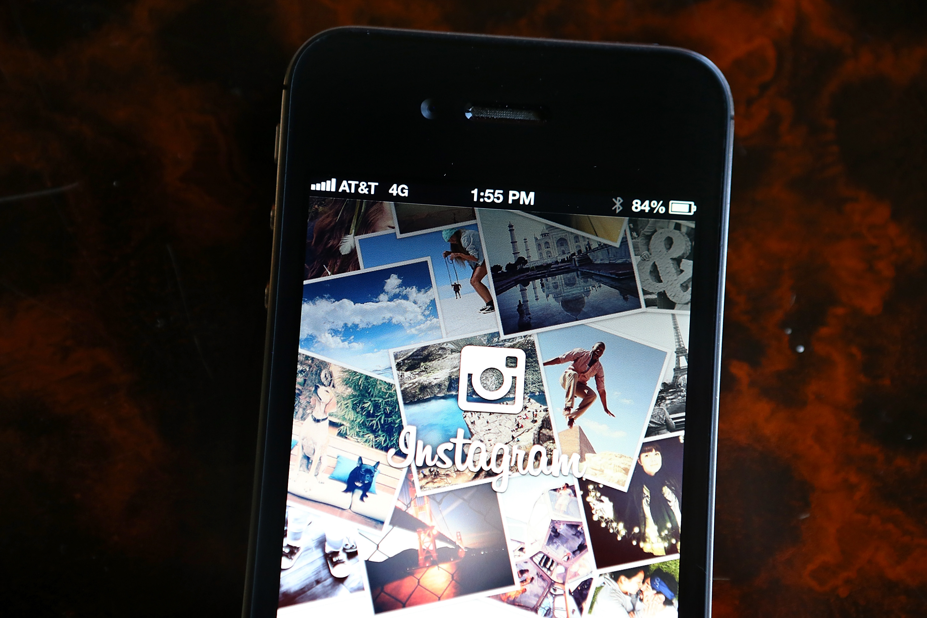 Instagram's Questions Sticker Lets Story-Watchers Ask You