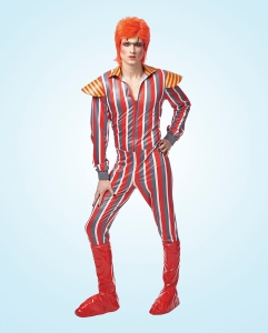 161024_GAL_Costumes_Bowie