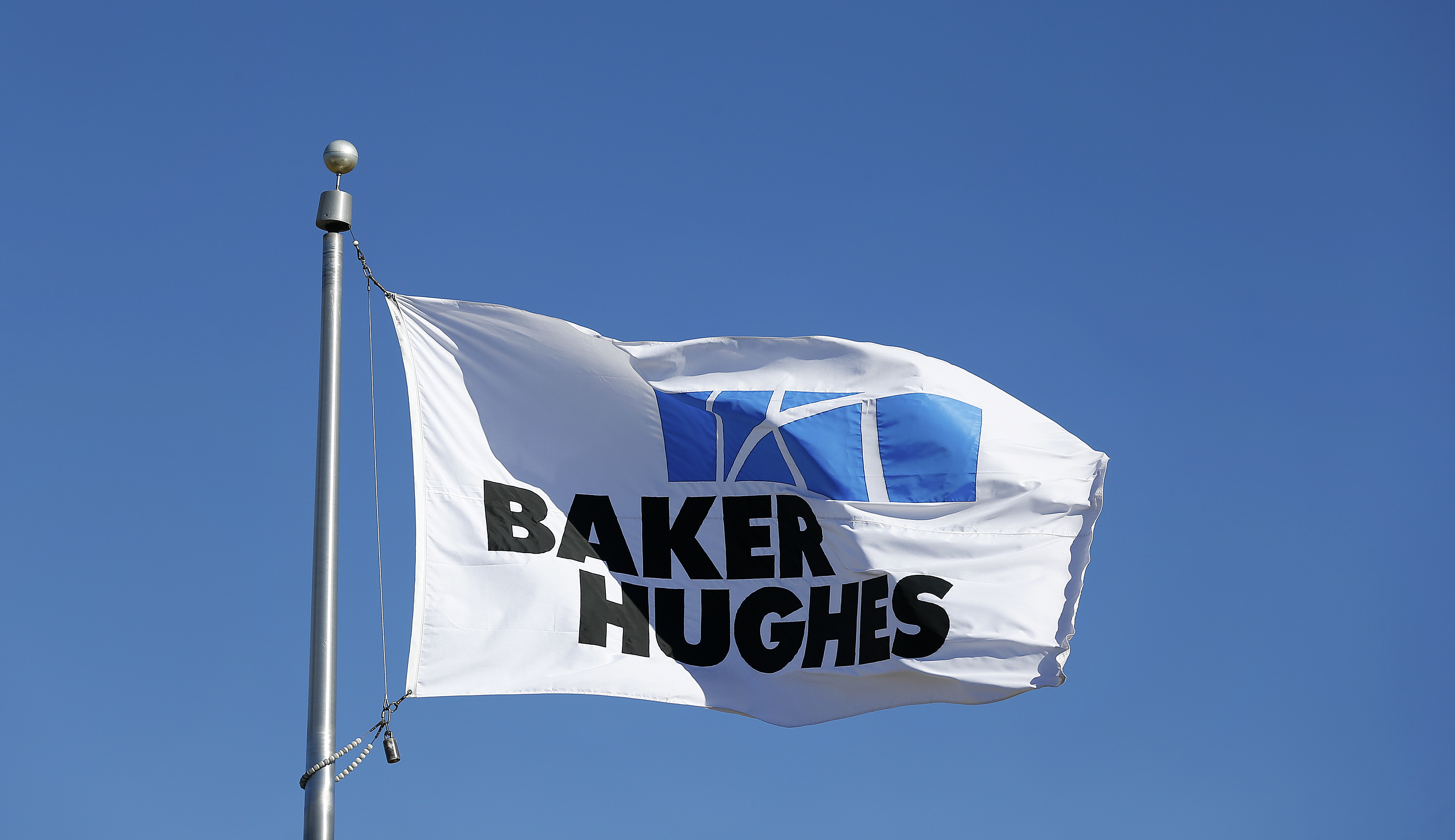 Halliburton to Buy Baker Hughes for $34.6 Billion