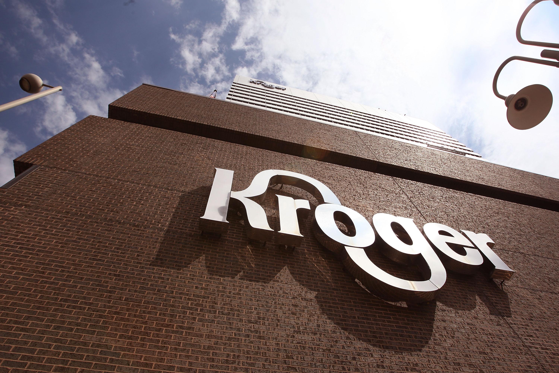 The Kroger Co. Corporate Headquarters